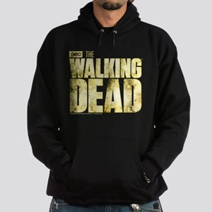 The Walking Dead Hoodie